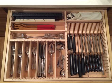 drawer knife block nz diy knife block drawer diy do it your self