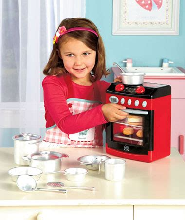 cooking light subscription status my cooking playsets ltd commodities