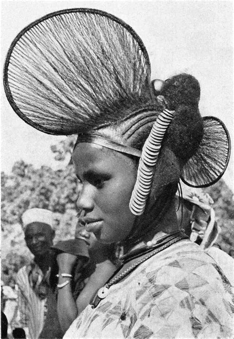 african hairstyles and slave 8 answers how did black people do their hair in africa