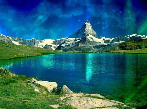 imagenes de paisajes que se puedan descargar imagenes bonitas de paisajes 3d