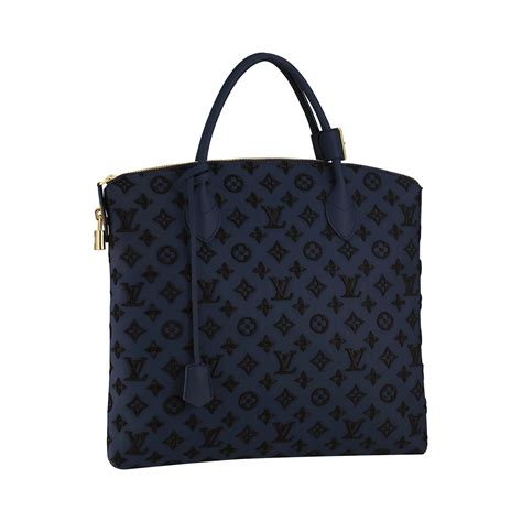 Are Louis Vuitton Bags Handmade - louis vuitton lockit vertical bag 2 jpg