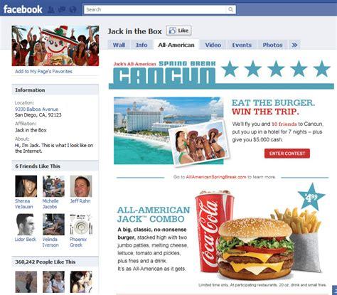 hit it rich fan page the 10 best caigns jeffbullas s