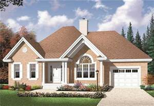 Nice small house designs these small house plans