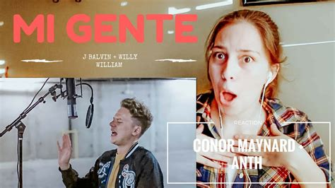 j balvin mi gente download download mp3 j balvin willy william mi gente conor