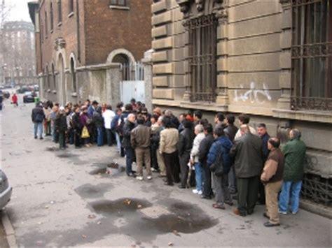 banco alimentare roma emergenza alimentare italia fondazione banco alimentare
