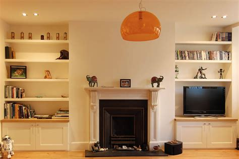 fitted cabinets living room fitted cabinets living room cabinet ideas care partnerships