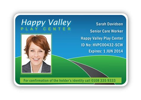 id card design uk id card gallery click an image to view larger size go