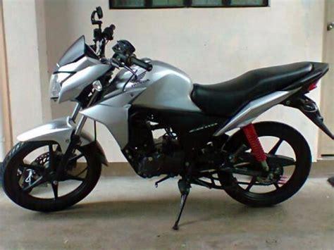 honda cb110 motospecs eu technical specifications honda cb110 2015