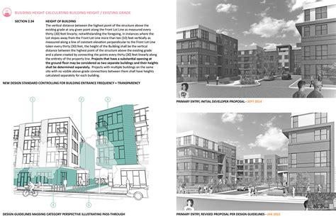 design guidelines inspiration architecture design guidelines exellent architecture