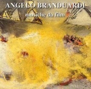 angelo branduardi vanit di vanit angelo branduardi musiche da reviews