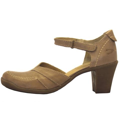 closed toes sandals camel active massie parma casual closed toe sandals in