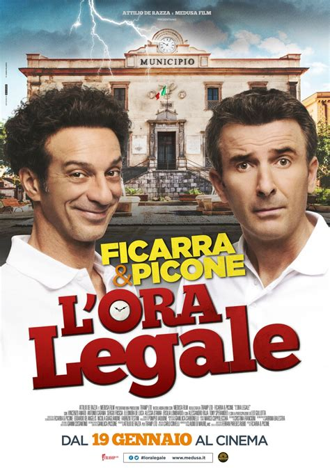 film oscar download l ora legale film 2017
