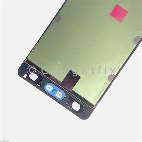 Lcd Hp Samsung A5 usa gold samsung galaxy a5 a500h a500m a5000 a500f1 lcd touch digitizer screen 371574982101