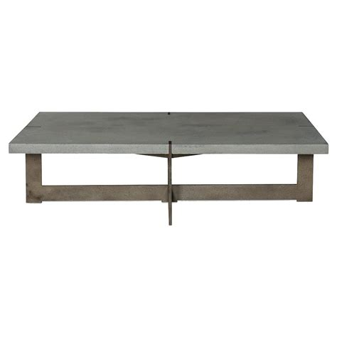 jullen industrial loft grey rustic steel outdoor