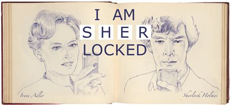 I Am Sher Locked 2 i am sher locked 2 by 403shiomi on deviantart