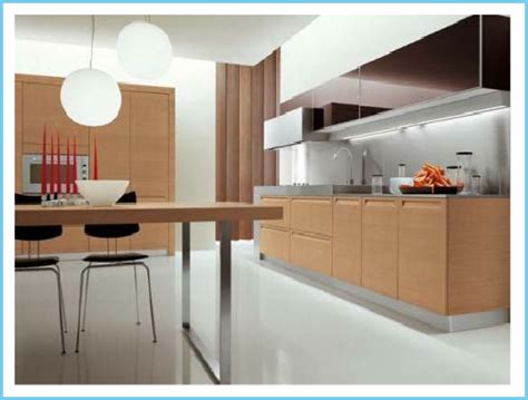 kitchen cabinets perth perth kitchens