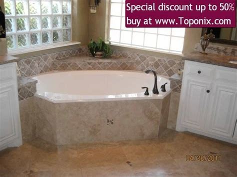 corner bathtub ideas bathroom stunning ideas corner bathtub design bathroom sink 21 youtube