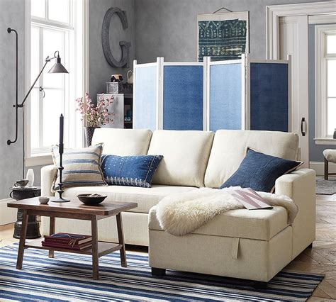 small spaces pottery barn enter the small spaces big ideas sweepstakes pottery barn