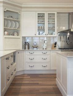 i really could use a kitchen appliance garage or two corner appliance garage in kitchen i would really like to
