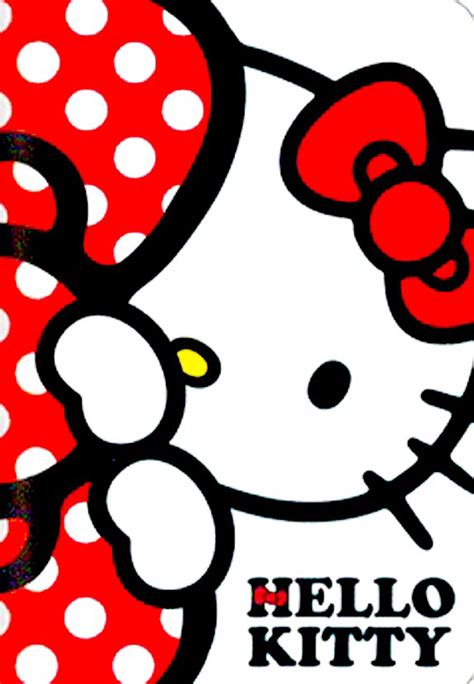wallpaper hello kitty untuk hp android hello kitty cute pinterest hello kitty kitty and sanrio
