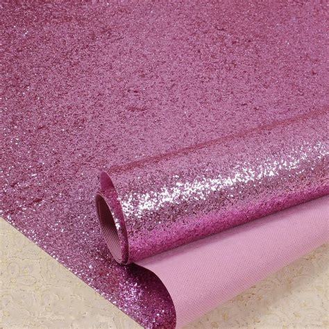 glitter wallpaper suppliers popular pink glitter wallpaper buy cheap pink glitter
