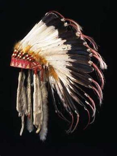 130 besten indian nation war bonnet bilder auf 130 besten indian nation war bonnet bilder auf