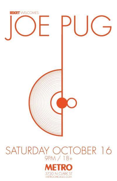 joe pug hymn 101 lyrics 40 best images about joe pug on song books the great and pug