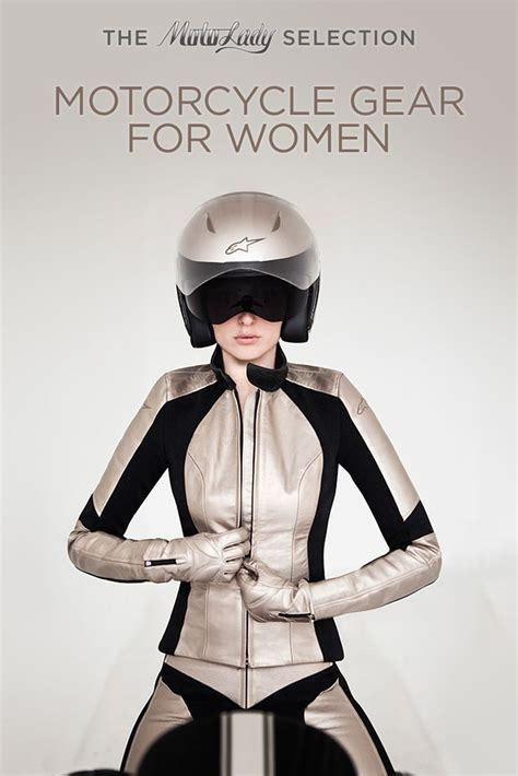 motorcycle riding clothes 121 best images about motorcycle on pinterest posts