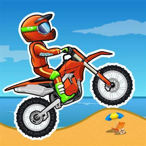 moto xm juega moto xm en pais de los juegos poki