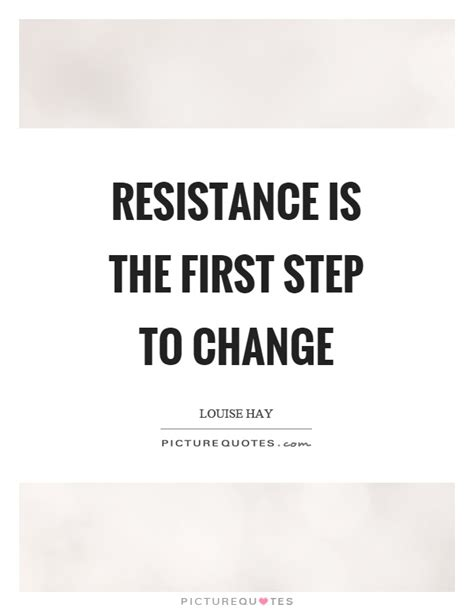 codeco resistors resistor quotes 28 images three ways to overcome resistance change your the resistance