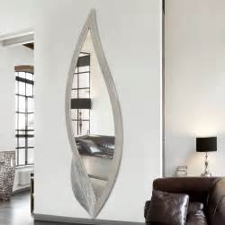 miroir d 233 coratif mural petalo viadurini decor d 233 cor 233 224 la