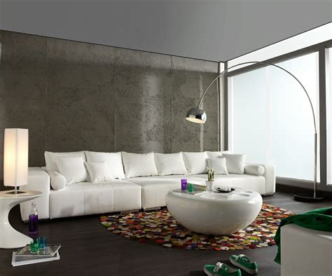 living room standing l living room using standing ls for living room to decorate the space living room floor l