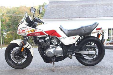 1983 Suzuki Gs750es Suzuki Gs 1983 For Sale Find Or Sell Motorcycles