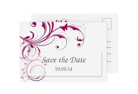 Verzierung Hochzeitskarte by Edle Geschwungene Ornamente Als Stilvolle Verzierung F 252 R