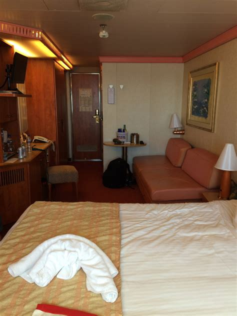 carnival conquest rooms photo of carnival conquest cruise on feb 21 2015 a view of our room