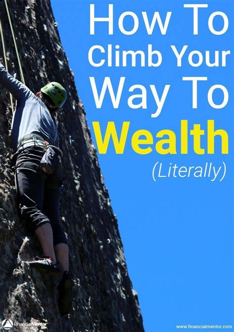 the way to financial freedom how to become financially independent in your 30s books 604 best images about wealth building on