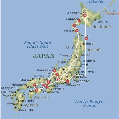 google images japan japan map google search japan pinterest