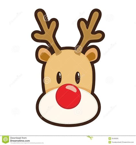 photoshop card templates place faces into reindeer best 25 reindeer ideas on rudolph