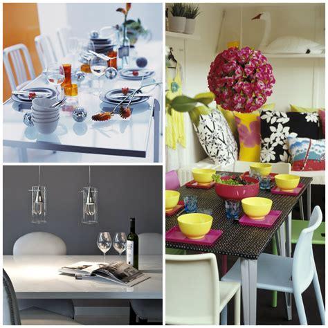 tavolo pranzo design dalani tavoli da pranzo di design eleganza a tavola