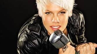 singer hd photos pink the singer wallpapers wallpaper cave