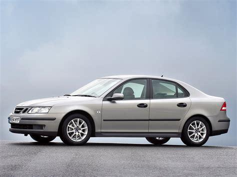 2003 saab 9 3 sport sedan conceptcarz saab 9 3 sport sedan 2003 2004 2005 2006 2007 2008
