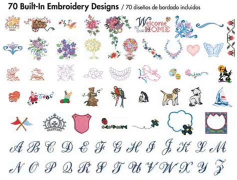 brother embroidery machine patterns where are brother sewing machines made where are brother