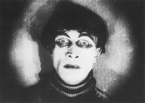 the cabinet of dr caligari sparkles with in new 4k