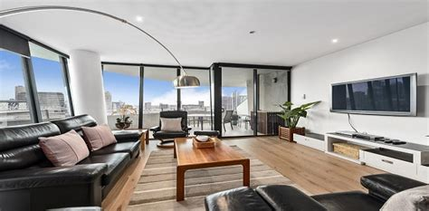 3 bedroom apartment docklands docklands private collection new quay three bedroom apartments melbourne