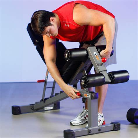 hard gear weight bench xmark fid ab weight bench xm 7629