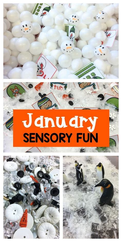 educational themes for january 190 best images about january themes on pinterest