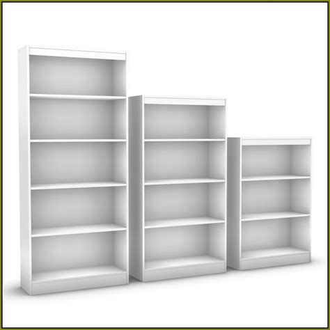 closet shelves walmart closet wire shelving units home design ideas