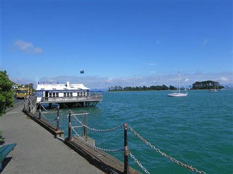 the boat shed new zealand the boat shed cafe nelson nz my cousin owns this so