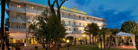 hotel bel soggiorno abano hotel terme belsoggiorno