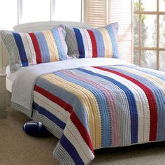 Quilts For Boy Room by 1000 Images About Ideas For Quilts To Make For The Boys